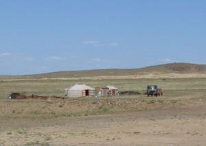 mongolisch-deutsch-Gerelmaa10